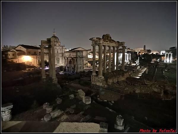 義大利day8-6羅馬夜遊000045.jpg
