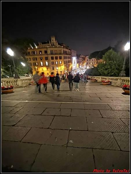 義大利day8-6羅馬夜遊000054.jpg