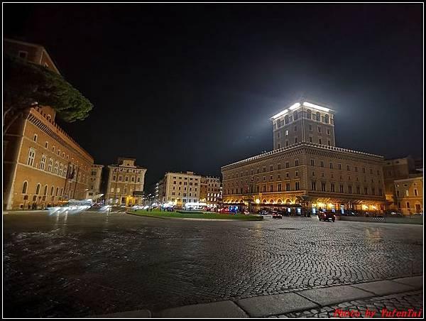 義大利day8-6羅馬夜遊000057.jpg