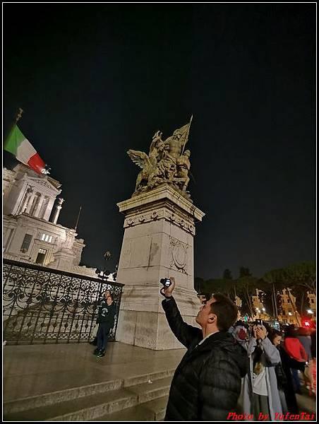 義大利day8-6羅馬夜遊000063.jpg