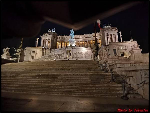 義大利day8-6羅馬夜遊000066.jpg