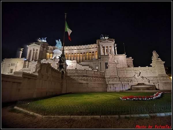 義大利day8-6羅馬夜遊000067.jpg