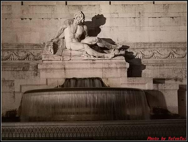 義大利day8-6羅馬夜遊000068.jpg