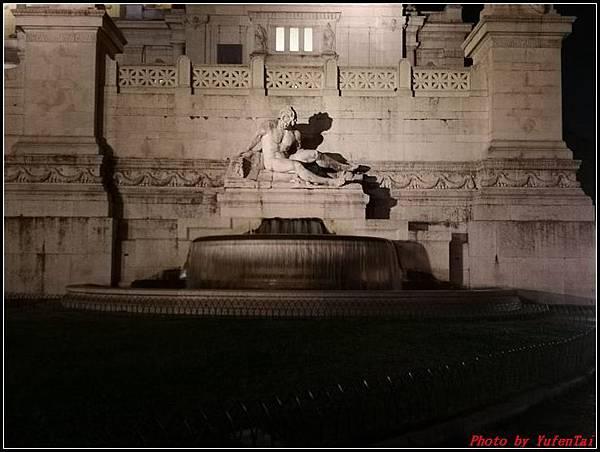 義大利day8-6羅馬夜遊000069.jpg