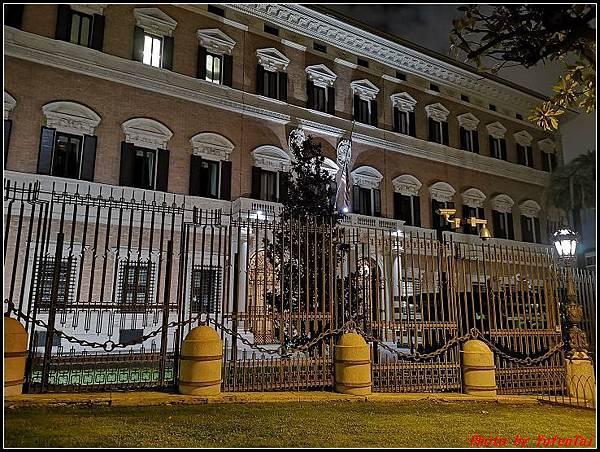 義大利day8-7 GRAND HOTEL PALACE+戰利品000004.jpg