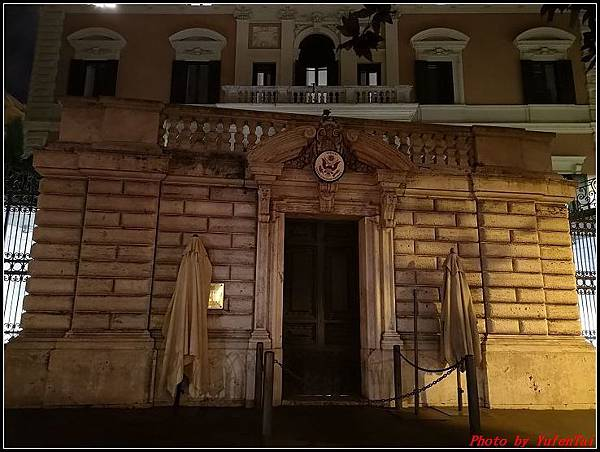 義大利day8-7 GRAND HOTEL PALACE+戰利品000009.jpg