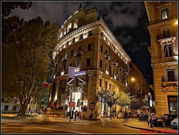 義大利day8-7 GRAND HOTEL PALACE+戰利品000007.jpg