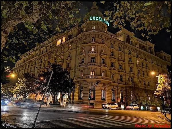 義大利day8-7 GRAND HOTEL PALACE+戰利品000015.jpg