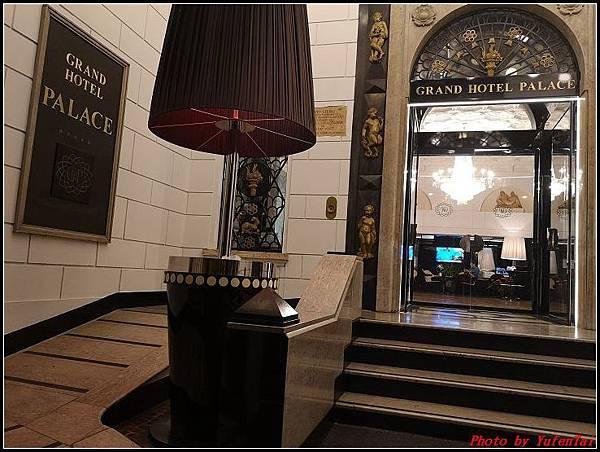 義大利day8-7 GRAND HOTEL PALACE+戰利品000022.jpg