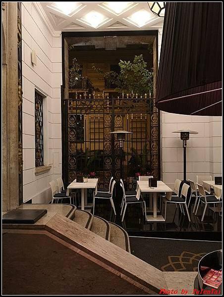 義大利day8-7 GRAND HOTEL PALACE+戰利品000026.jpg
