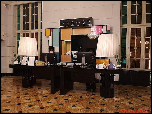 義大利day8-7 GRAND HOTEL PALACE+戰利品000029.jpg
