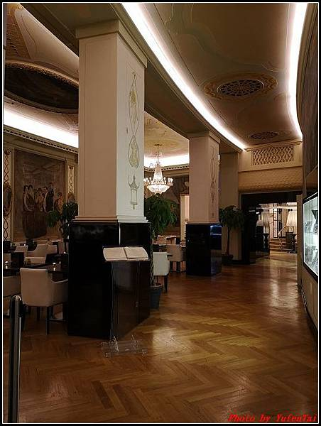 義大利day8-7 GRAND HOTEL PALACE+戰利品000033.jpg
