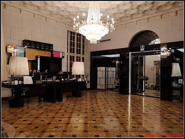 義大利day8-7 GRAND HOTEL PALACE+戰利品000039.jpg