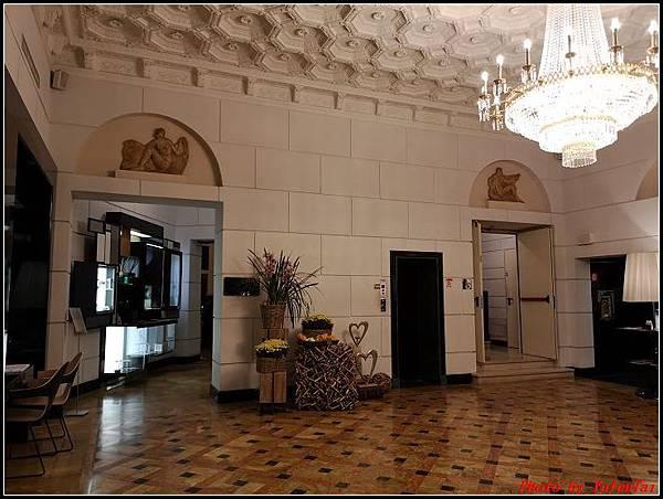 義大利day8-7 GRAND HOTEL PALACE+戰利品000041.jpg