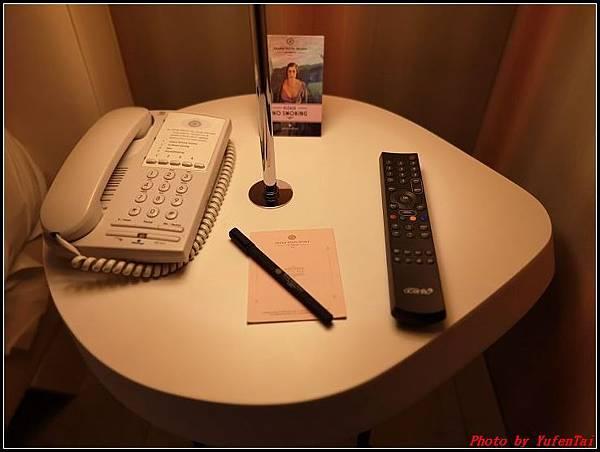 義大利day8-7 GRAND HOTEL PALACE+戰利品000053.jpg
