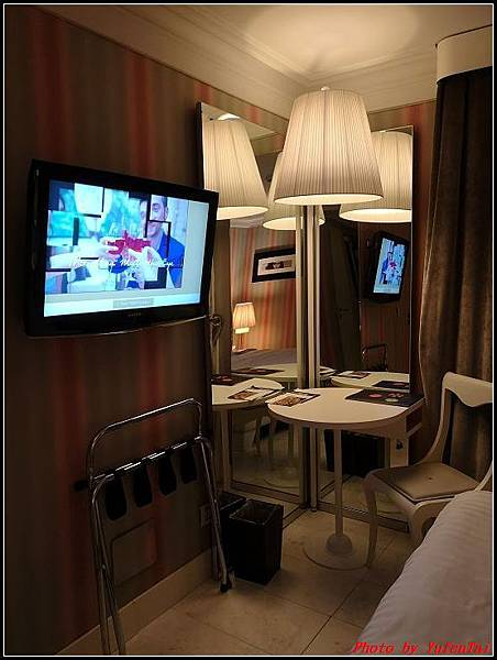 義大利day8-7 GRAND HOTEL PALACE+戰利品000064.jpg