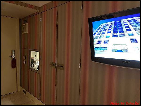 義大利day8-7 GRAND HOTEL PALACE+戰利品000073.jpg