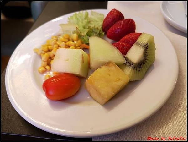 義大利day9-1 早餐+晨拍000001.jpg