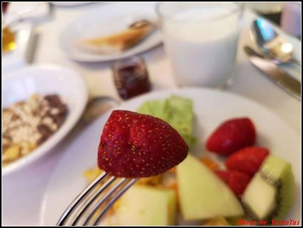 義大利day9-1 早餐+晨拍000019.jpg