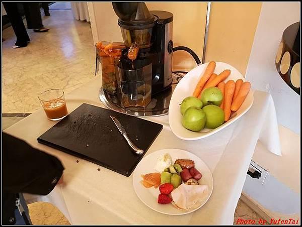 義大利day9-1 早餐+晨拍000022.jpg