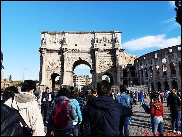 義大利day9-2 羅馬競技場000001.jpg