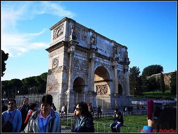 義大利day9-2 羅馬競技場000005.jpg