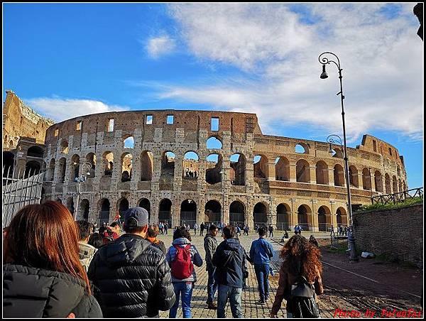義大利day9-2 羅馬競技場000003.jpg