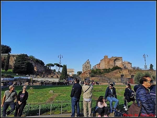 義大利day9-2 羅馬競技場000004.jpg