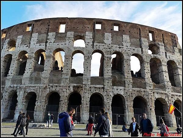 義大利day9-2 羅馬競技場000007.jpg