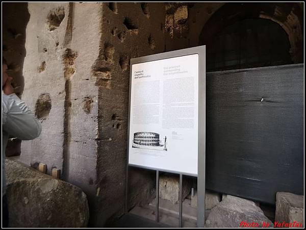 義大利day9-2 羅馬競技場000015.jpg