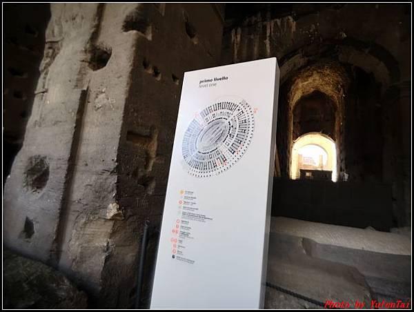 義大利day9-2 羅馬競技場000014.jpg