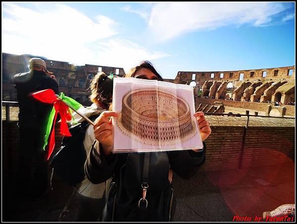 義大利day9-2 羅馬競技場000020.jpg