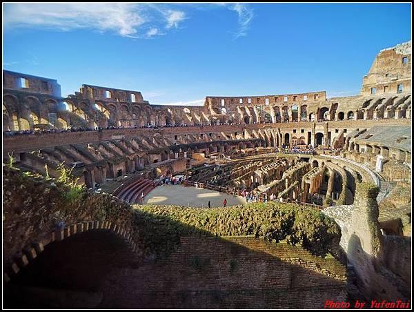 義大利day9-2 羅馬競技場000018.jpg