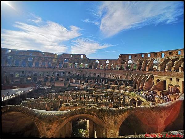 義大利day9-2 羅馬競技場000021.jpg
