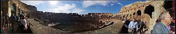 義大利day9-2 羅馬競技場000022.jpg