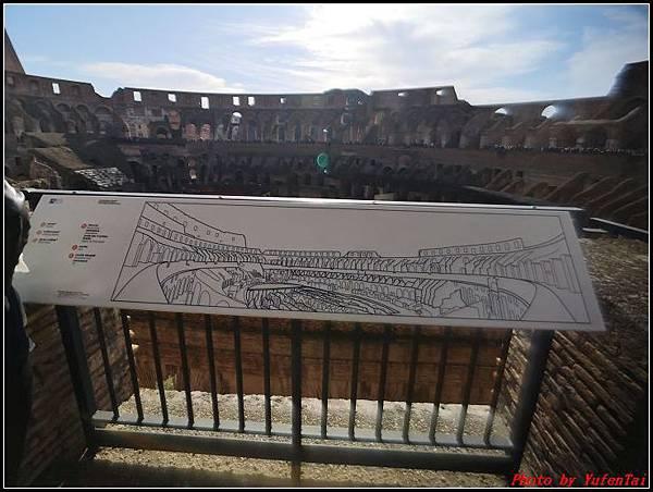 義大利day9-2 羅馬競技場000025.jpg