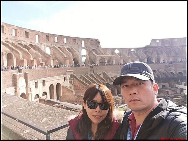 義大利day9-2 羅馬競技場000028.jpg