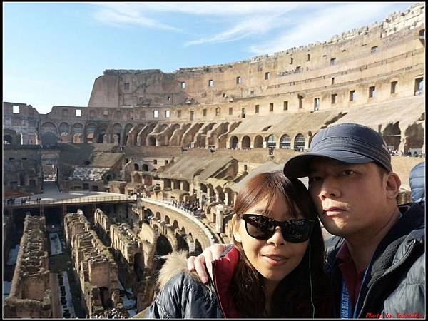 義大利day9-2 羅馬競技場000046.jpg