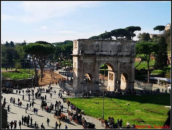 義大利day9-2 羅馬競技場000050.jpg