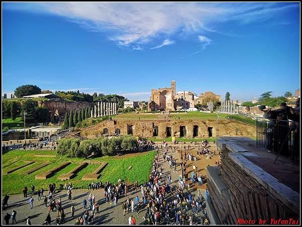 義大利day9-2 羅馬競技場000048.jpg