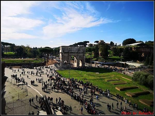 義大利day9-2 羅馬競技場000054.jpg
