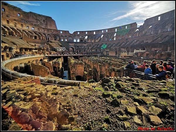 義大利day9-2 羅馬競技場000059.jpg