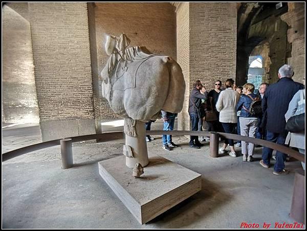 義大利day9-2 羅馬競技場000062.jpg