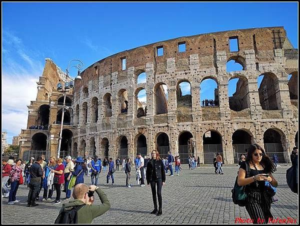 義大利day9-2 羅馬競技場000065.jpg