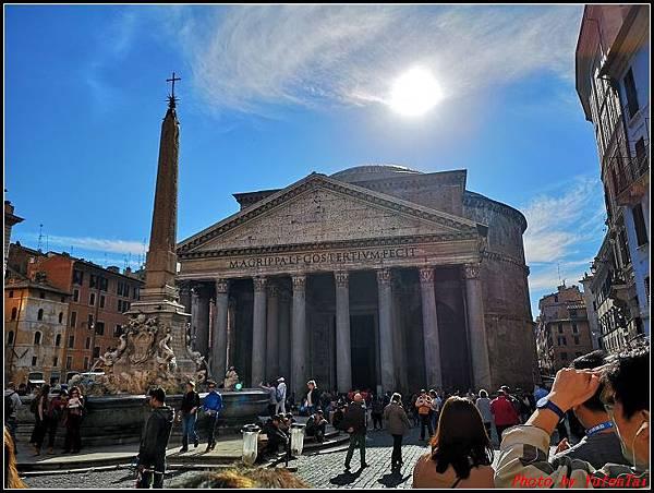 義大利day9-3 萬神殿+ 金杯咖啡000016.jpg