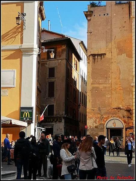 義大利day9-3 萬神殿+ 金杯咖啡000021.jpg
