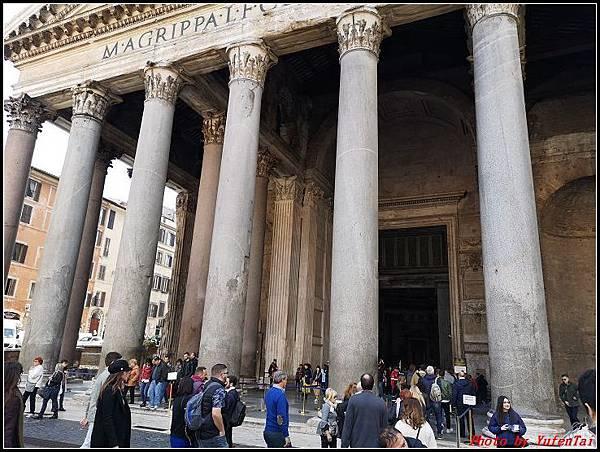 義大利day9-3 萬神殿+ 金杯咖啡000022.jpg