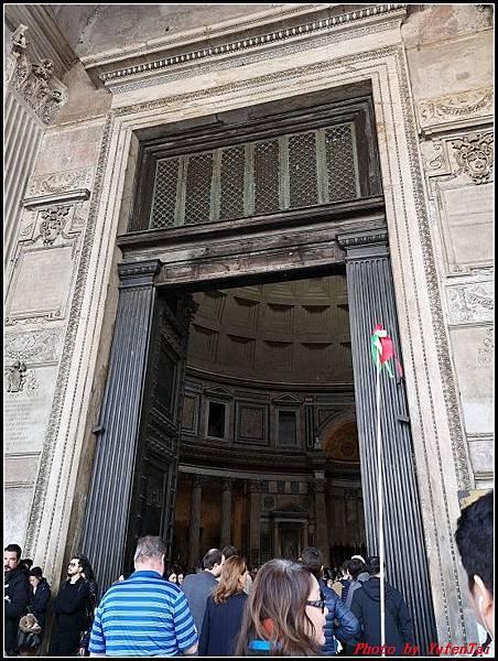 義大利day9-3 萬神殿+ 金杯咖啡000024.jpg