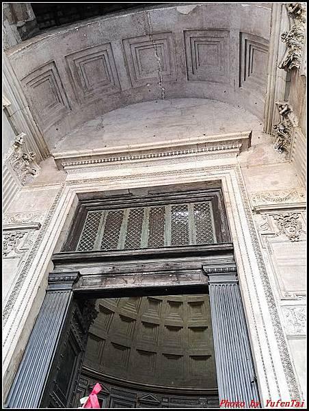 義大利day9-3 萬神殿+ 金杯咖啡000025.jpg