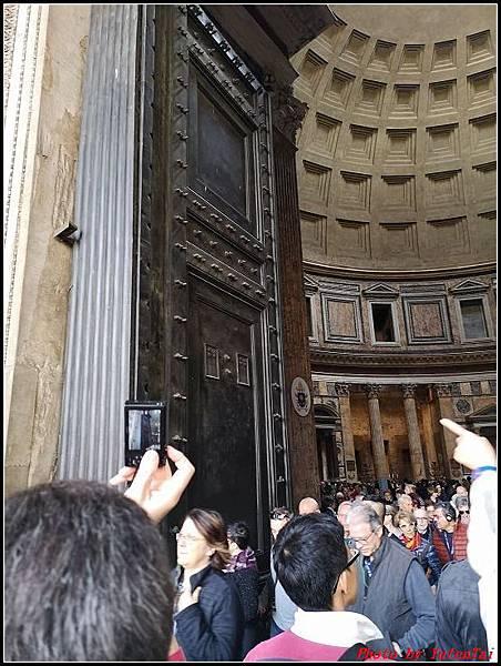 義大利day9-3 萬神殿+ 金杯咖啡000027.jpg